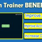 Aim Trainer - Free online Aim Booster [UPDATED]