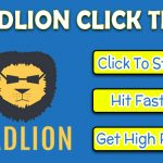 Badlion Click Test - Clicking Speed Tester