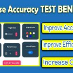 Mouse Accuracy Test - Improve your Accuracy Now